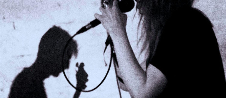 Cercueil (live)