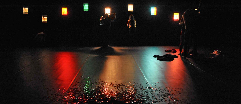 Notre Danse
